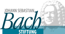 La Fondation Jean-Sébastien Bach