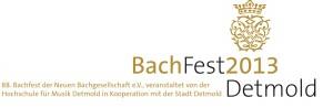 logo_bachfest_version1_1_farbig-1