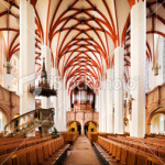 stock-photo-15877453-st-thomas-church-in-leipzig-germany