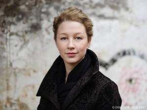 Sara Magenta Schneyer-Foto