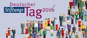 Deutscher_StiftungsTag2016