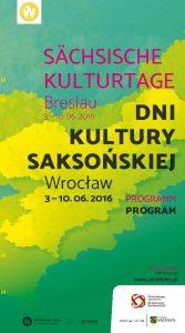 SKT-Breslau